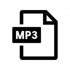 MP3の圧縮